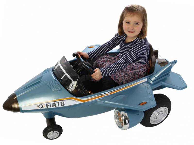 Ride On Toys For Teenagers : Toyandmodelstore sit and ride on toys uk for kids v